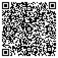 QR code with Denalitek Inc contacts