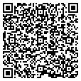 QR code with Three Mile Creek Lodge contacts