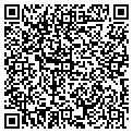 QR code with John M Murtagh Law Offices contacts