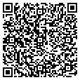 QR code with Wolfes Lawns contacts