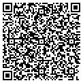 QR code with Alaska Native Lutheran Charity contacts