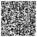 QR code with Kessler Construction contacts
