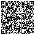 QR code with Hooksetters contacts