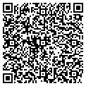 QR code with Michael's Jewelers contacts