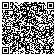 QR code with Bomo Design USA contacts