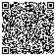QR code with Steve Sims Law Office contacts
