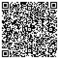 QR code with Master Auto Repair contacts