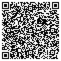 QR code with Alaska Cover-All contacts