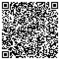 QR code with Proforma Design contacts