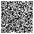 QR code with Rebirth Tattoo contacts