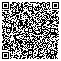 QR code with Alaska Denise Lake Lodge contacts