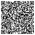 QR code with River Adventures Dock contacts