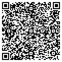 QR code with Majestic Finishes contacts