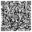 QR code with Brulee Co contacts