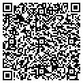 QR code with Intercoastal Communications contacts