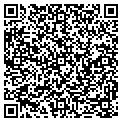 QR code with Complete Auto Repair contacts