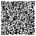 QR code with Investment Group Inc contacts
