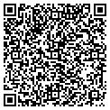 QR code with Cook Inlet Housing Authority contacts