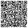 QR code with Voyageur Book Store contacts