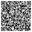 QR code with Fine Woodworks contacts