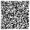 QR code with Togiak Trading Depot contacts