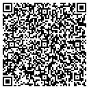 QR code with JTS Advisors contacts