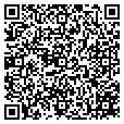 QR code with Ice Computer Service contacts