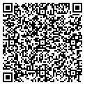 QR code with Chena Lake Recreation Area contacts
