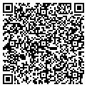 QR code with Honorable H Russel Holland contacts