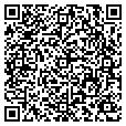 QR code with Jackson Dell contacts