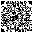 QR code with Lumber Yard contacts