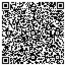 QR code with Janigo Construction contacts