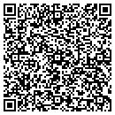 QR code with Golden Heart Veterinary Services contacts