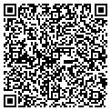 QR code with Cunningham Enterprises contacts