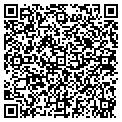QR code with Great Alaskan Toursavers contacts