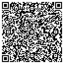 QR code with Famous Supply contacts