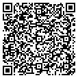 QR code with River Mill Works contacts