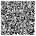 QR code with Russian Jack Golf Course contacts