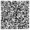 QR code with Hoffman Commercial contacts