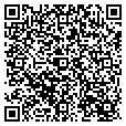 QR code with Ridge Rock Inc contacts