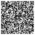 QR code with Grouchy Old Woman B & B contacts