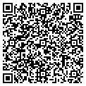 QR code with Adventures Afloat contacts
