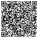 QR code with Delta Fuel Industries contacts