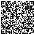 QR code with Jeri D Byers contacts