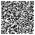 QR code with King Halibut Charters contacts