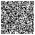 QR code with Tribal Environment Program contacts