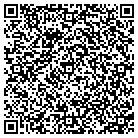 QR code with Anchor Town Softball Assoc contacts