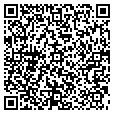 QR code with Thadco contacts