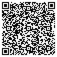 QR code with Island Septic contacts