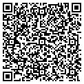 QR code with Demario Philip J Moving & Stor contacts